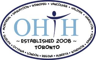 OHTH logo