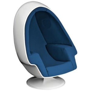 Sound Shell Chair
