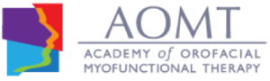 Academy of Orofacial Myofunctional Therapy