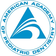 American Academy of Pediatric Dentisry