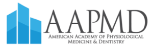 American Academy of Physiological Medicine and Dentistry