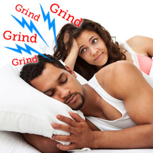 Grinding Restless Sleep- adult bruxism-teeth-grinding