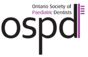 Ontario Society of Pediatric Dentistry