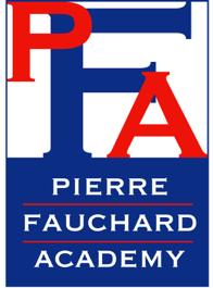 Pierre Fauchard Academy