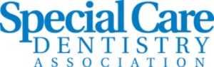 Special Care Dentistry Association