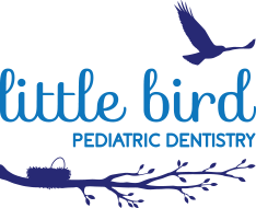 Little Bird Pediatric Dentistry