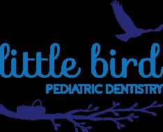 Little Bird Pediatric Dentistry