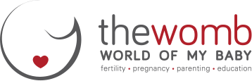 The Womb